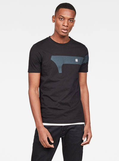 Graphic 13 Slim T-Shirt