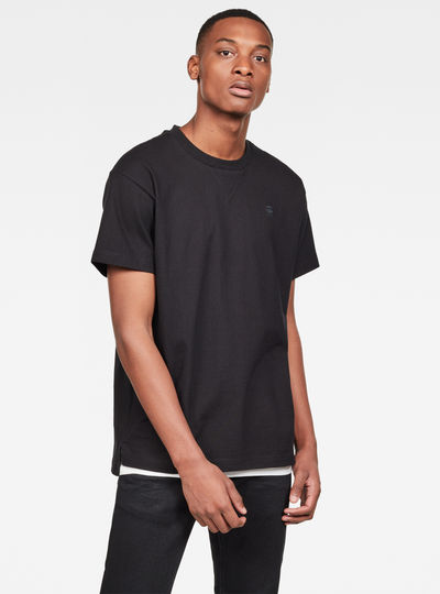 Premium Loose T-Shirt