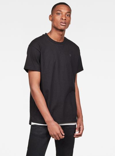 T-Shirt Premium Loose