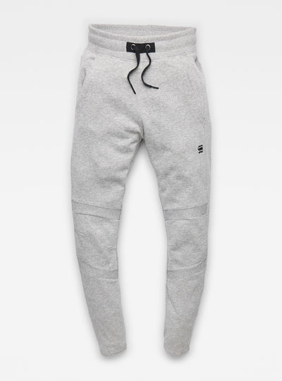 Tapered Joggingbroek