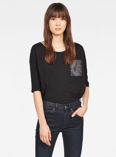 Vim Loose Sweater