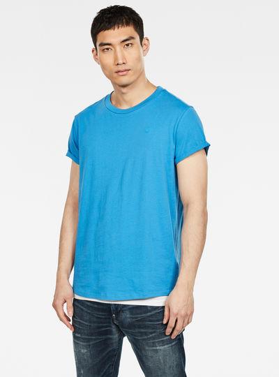 T-shirt Shelo