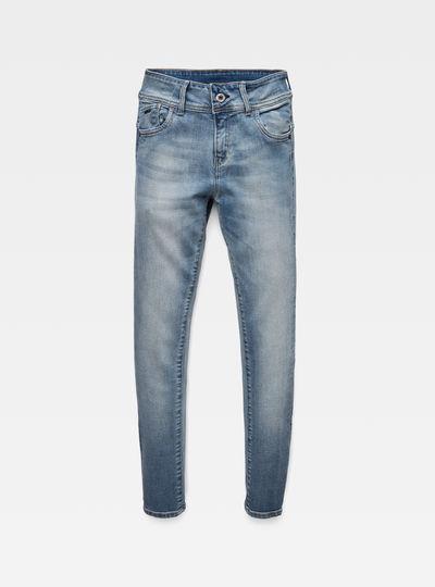 Jeans Lynn Skinny