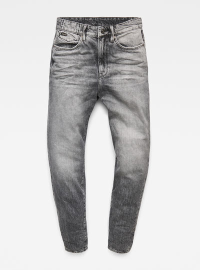 Jeans Janeh Ultra High Mom Ankle