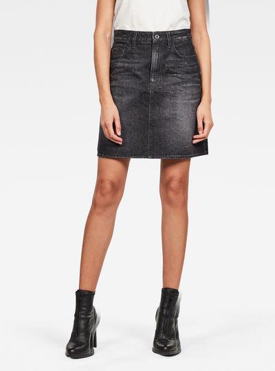 3301 Skirt