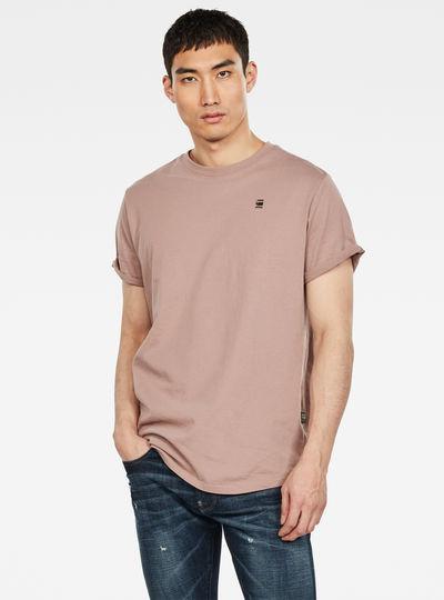 Camiseta Lash