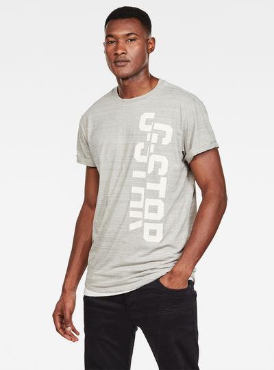 Lash GR T-Shirt