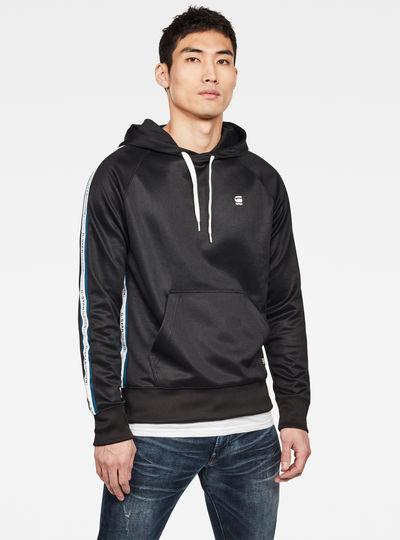 Alchesai or Core Pullover