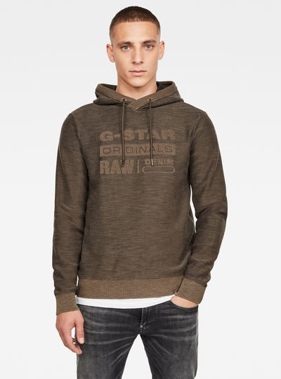 Premium Knitted Pullover