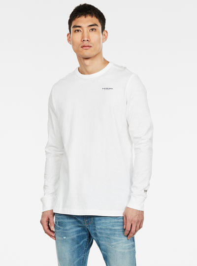 Shields GR T-Shirt