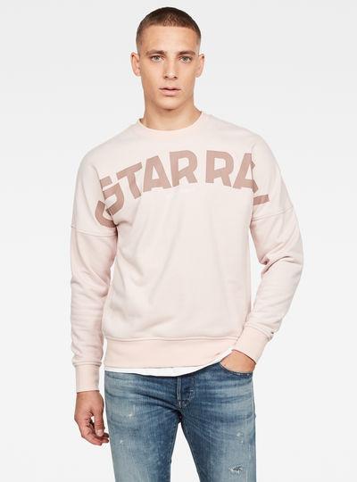Gsraw GR Sweater