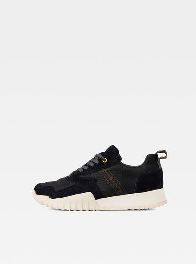 Rackam Mimemis Sneakers