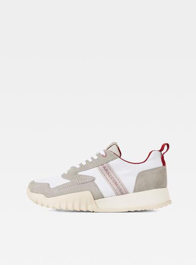 Rackam Mimemis Sneaker