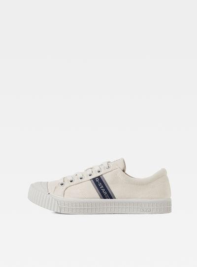 Rovulc OG II Low Sneaker