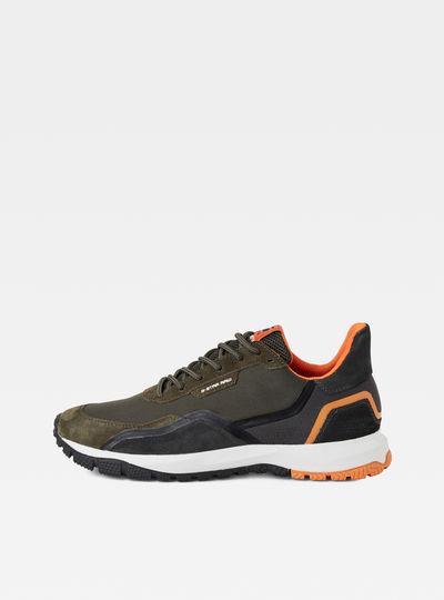 Namic Runner Sneaker