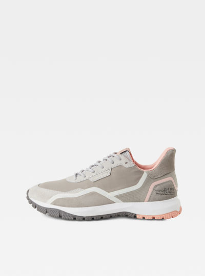 Namic Runner Sneakers