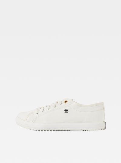 Kendo II Sneakers