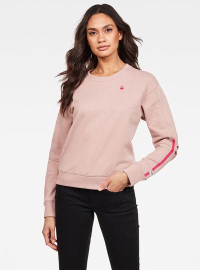 Xzyph Incremis Sweater