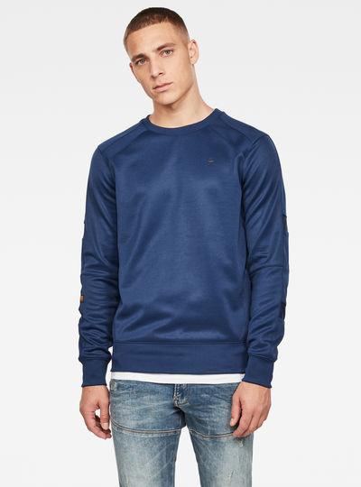 Motac Slim Sweater