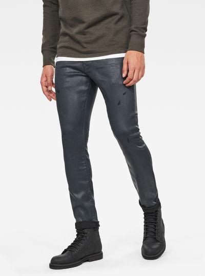 Revend Skinny Jeans