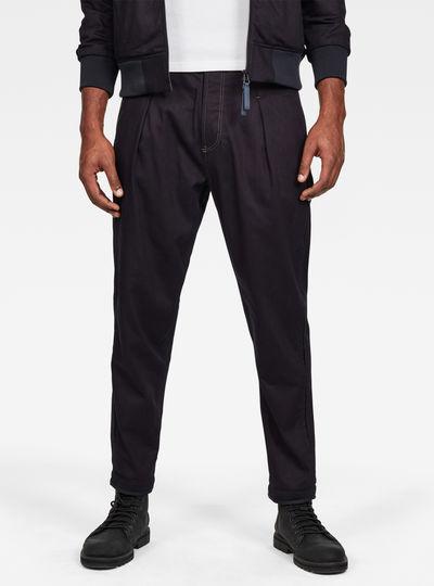 Pantalon GSRR Pati 3D Tapered
