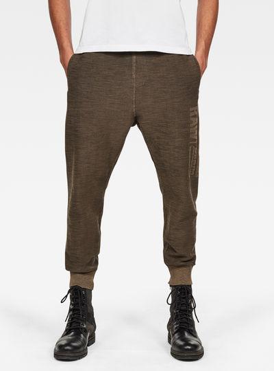 Sweatpants Premium Core
