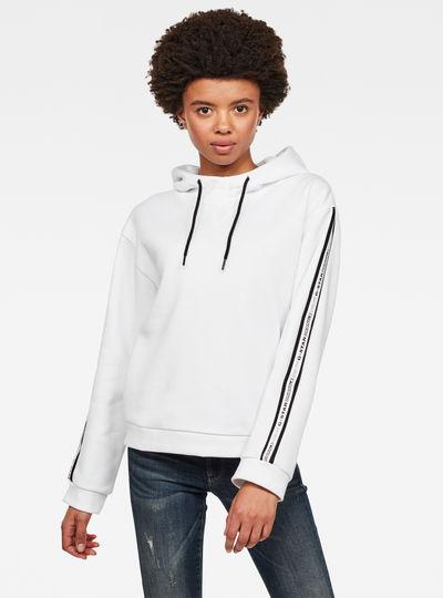 Bilbi Originals Sweater