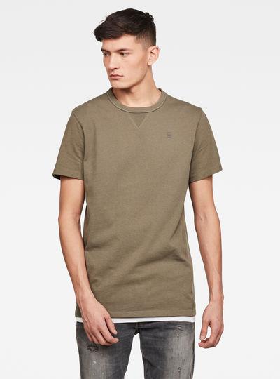 Premium Core T-Shirt