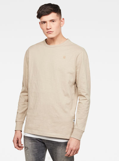 Korpaz T-Shirt