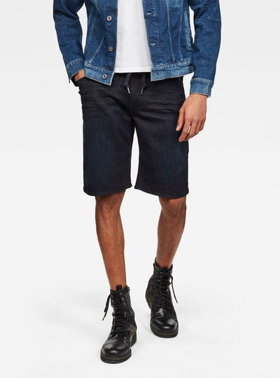 Arc 3D Sport Shorts