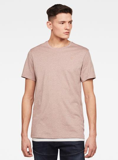 T-shirt Base-S