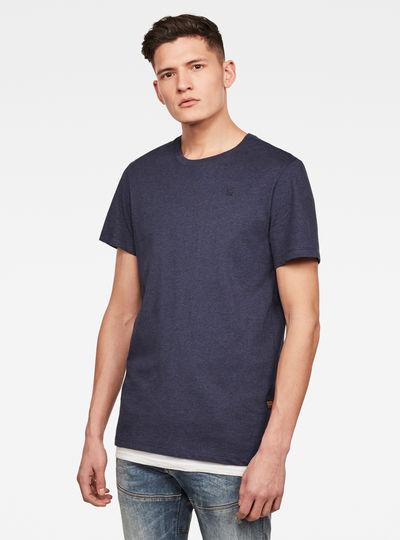 Base-S T-Shirt