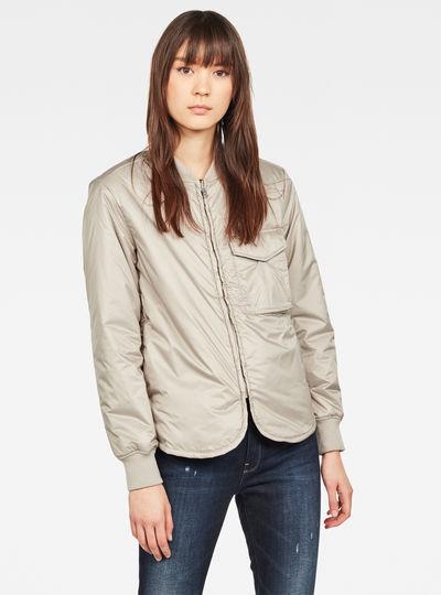 Rovic Liner Jacket