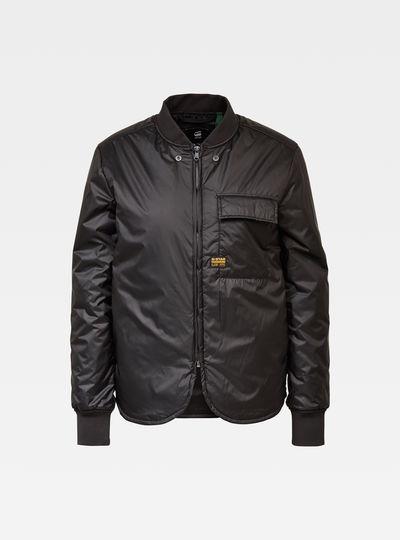 Rovic pdd liner Jacket