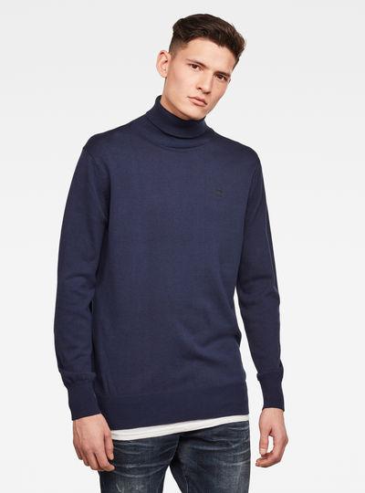 Premium Knit