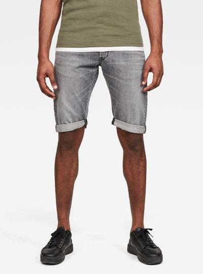 Arc 3D Shorts