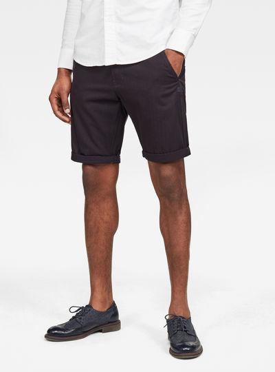 Loic Shorts
