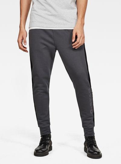 Block Originals GR Sweat Pants