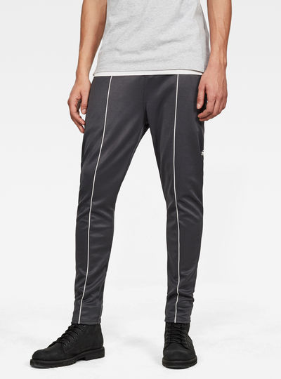 Pantalon de survêtement Lanc Slim Tapered