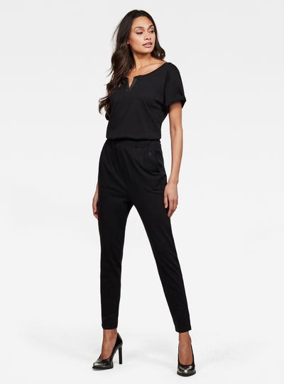 Cocaux Jumpsuit