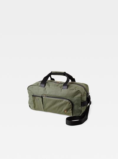 Dast Duffle Tasche