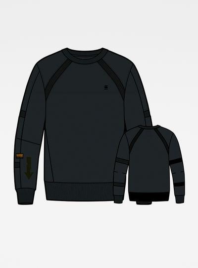 Motac Sweatshirt