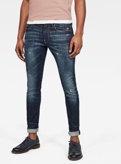 Jeans Revend Skinny