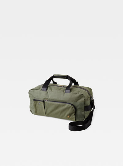 Dast Duffle Bag