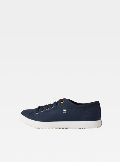 Kendo II Sneaker