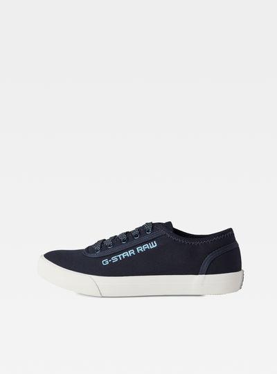 Velv Sneakers