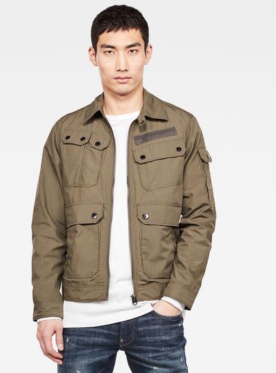 Airblaze Jacket