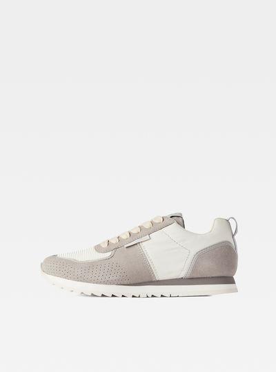 Vin Runner Sneaker