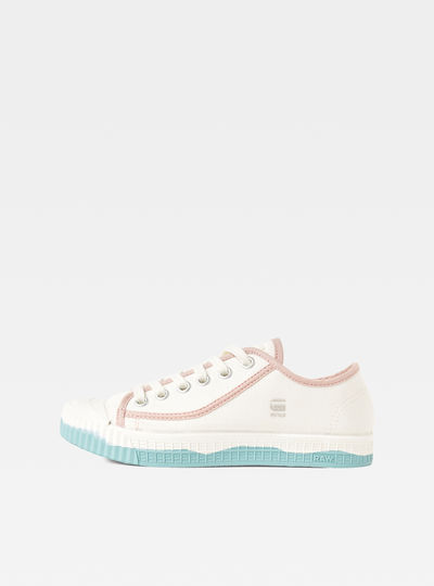 Women's Shoes | Sneakers, Boots