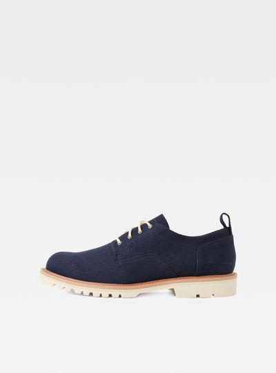 Core Derby III Shoes